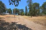 50740-50716 Road 632 - Photo 20