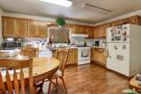 50740-50716 Road 632 - Photo 8