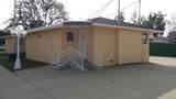 2611 Fresno Street - Photo 1
