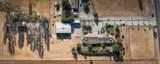 5372 Copper Avenue - Photo 1
