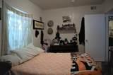3419 Tyler Avenue - Photo 10