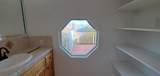 49762 Fine Gold Drive - Photo 21