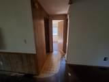 44555 O Melveny Circle - Photo 15