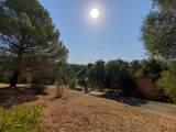 44555 O Melveny Circle - Photo 25