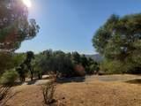 44555 O Melveny Circle - Photo 26