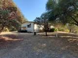 44555 O Melveny Circle - Photo 3
