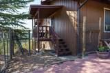 29839 Yosemite Springs Pkwy - Photo 49