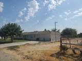 6139 Road 8 1/2 - Photo 2