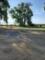 6139 Road 8 1/2 - Photo 25