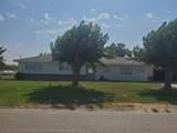 6139 Road 8 1/2 - Photo 3