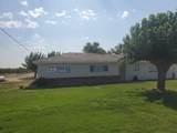 6139 Road 8 1/2 - Photo 4