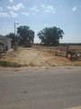 6139 Road 8 1/2 - Photo 5