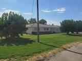 6139 Road 8 1/2 - Photo 7