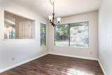 14066 Skyview Rd Road - Photo 13