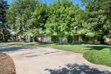 14066 Skyview Rd Road - Photo 2
