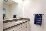 14066 Skyview Rd Road - Photo 20