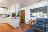 14066 Skyview Rd Road - Photo 22