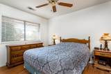 14066 Skyview Rd Road - Photo 25