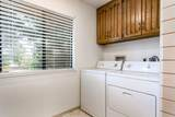 14066 Skyview Rd Road - Photo 27