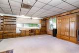 14066 Skyview Rd Road - Photo 28