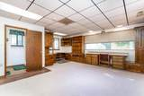 14066 Skyview Rd Road - Photo 29