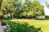 14066 Skyview Rd Road - Photo 31