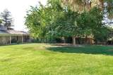 14066 Skyview Rd Road - Photo 35