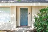 14066 Skyview Rd Road - Photo 4