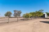 14066 Skyview Rd Road - Photo 40