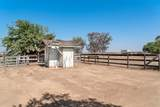 14066 Skyview Rd Road - Photo 41