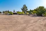 14066 Skyview Rd Road - Photo 45