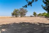 14066 Skyview Rd Road - Photo 46