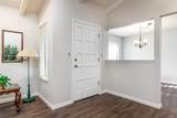 14066 Skyview Rd Road - Photo 5