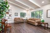 14066 Skyview Rd Road - Photo 6