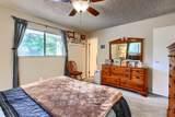 45221 Big Oak Lane - Photo 22