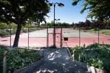 2828 Compton Court - Photo 42