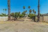 5732 Olive Avenue - Photo 3