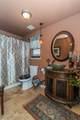 9677 Boyd Avenue - Photo 29