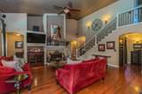 9677 Boyd Avenue - Photo 7
