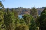 39818 Granite Ridge Lane - Photo 3