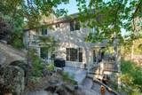 39818 Granite Ridge Lane - Photo 46