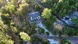 39818 Granite Ridge Lane - Photo 54