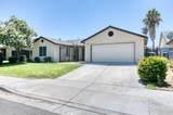 6167 San Jose Avenue - Photo 2