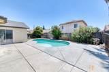 6167 San Jose Avenue - Photo 28