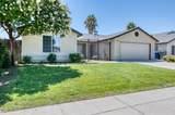 6167 San Jose Avenue - Photo 3