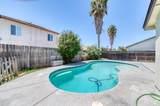 6167 San Jose Avenue - Photo 31