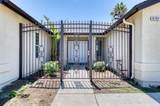 6167 San Jose Avenue - Photo 4