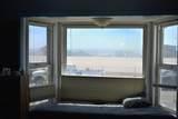 2659 Ocean Boulevard - Photo 5