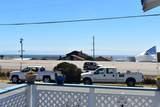 2659 Ocean Boulevard - Photo 6