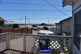 2659 Ocean Boulevard - Photo 7